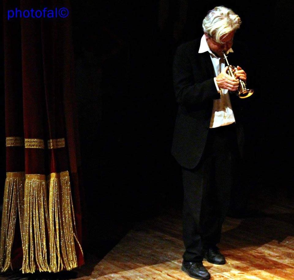 teatroMarco2