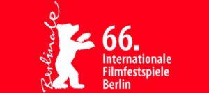 Festival Berlino 1