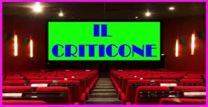 Il criticone