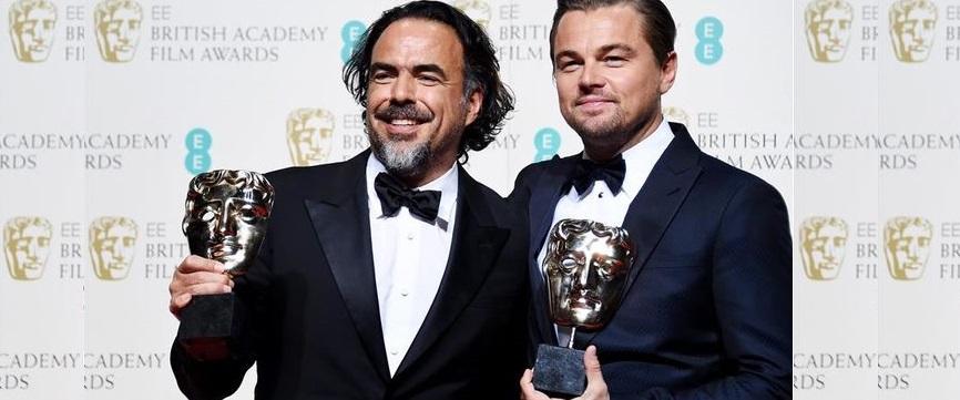 """In attesa degli Oscar ormai imminenti (mancano due settimane), sono stati assegnati a Londra i BAFTA Awards,gli """"Oscar"""" del cinema inglese, da sempre considerati il terzo premio cinematografico più importante […]"""