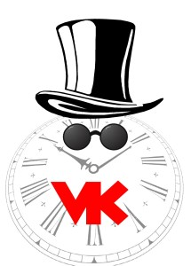 Logo Chrisok
