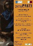 """Tenuto conto del grande successo di pubblico e di critica, la mostra """"Mattia Preti: un giovane nella Roma dopo Caravaggio"""", ideata da Giorgio Leone e allestita nella splendida cornice della […]"""