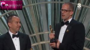 Oscar 15