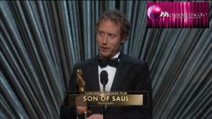 Oscar 28