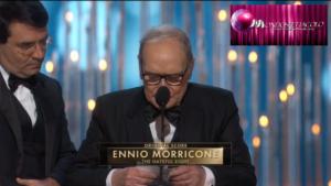 Oscar 31