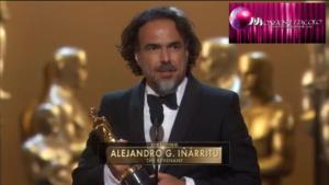 Oscar 36