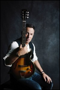 SPINGSTEEN_HH_PRESS1-41495984_b