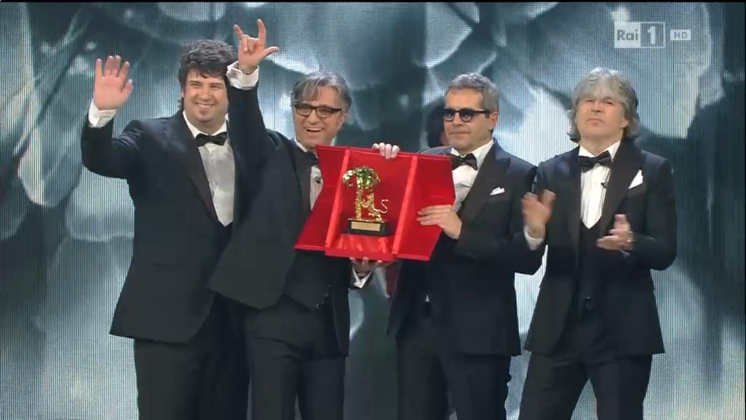 Si è da pococonclusa la 66a edizione del Festival di Sanremo, con un vincitore a sorpresa che ha ribaltato le previsioni della vigilia. In una serata dal pronostico incerto ed […]