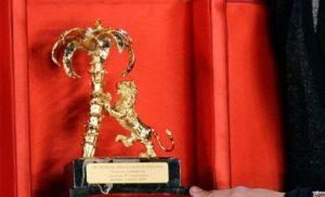 Sanremo premio