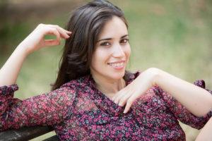 Sofia Pellegrino 06