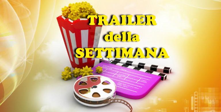 Trailer new