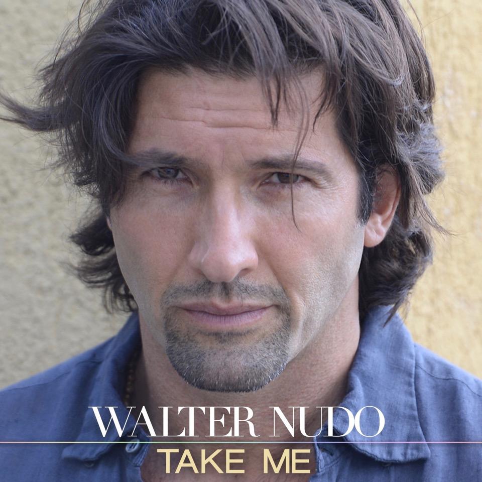 Take me, il nuovo singolo di Walter Nudo Take me è il nuovo singolo di Walter Nudo, il primo che lo rispecchia completamente e che rivela una faccia dell'artista non […]