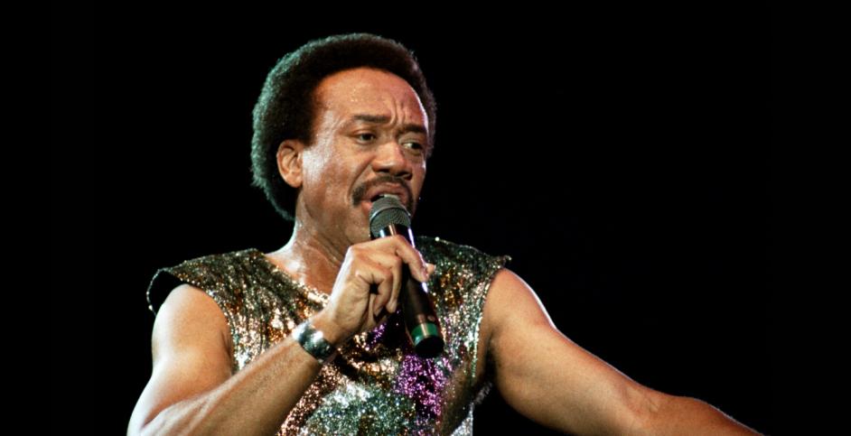 Ancora una leggenda della musica mondialeche se ne va. Maurice White,co-fondatore e voce degliEarth, Wind & Fire è mortogiovedì 4febbraionella sua casa di Los Angeles all'età di 74 anni. La […]