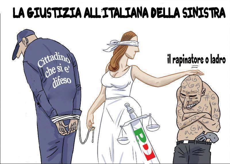 lagiustiziaallitaliana