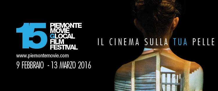 Articolo di Giacomo Ferrante Come fan di questo festival di cinema piemontese fin dai suoi esordi, intorno al passaggio di secolo e di millennio, quando acquisì una identità propria dopo […]