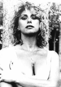 80s-a