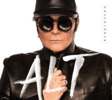 Copertina-Album-Alt---Renato-Zero-cs--Tattica_b