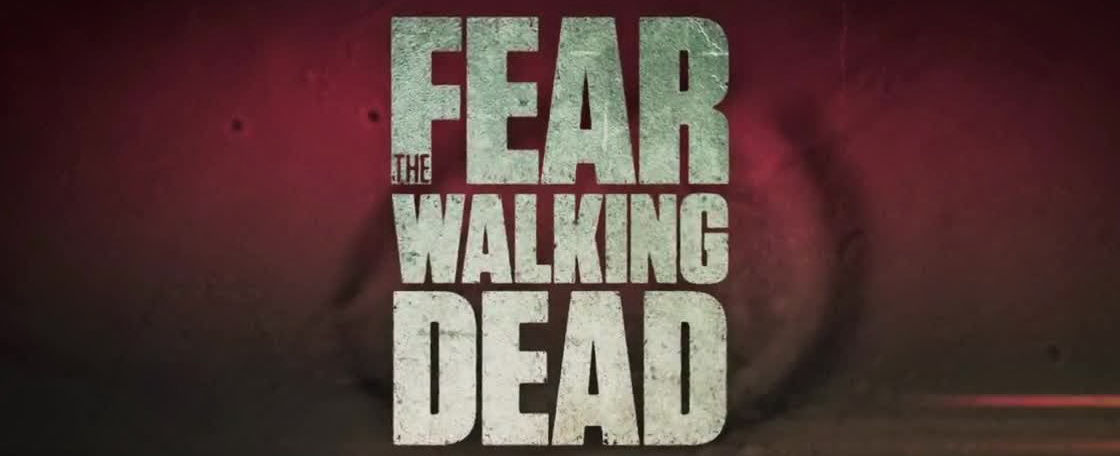 """Il grande giorno è arrivato! Da stasera,giovedì 17 Marzo, tutti gli amanti italiani della serie """"The Walking Dead"""" potranno finalmente vedere il tanto atteso spin off dell'amatissima serie zombesca che […]"""