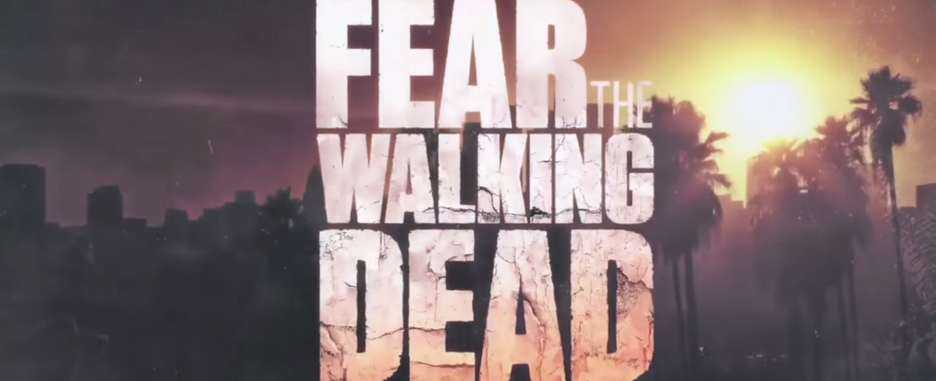 """Ecco le trame dei primi due episodi di """"Fear The Walking Dead"""", in onda in italiano il 17 marzo 2016 su Paramount Channel e MTV Next. La prima zombi della […]"""