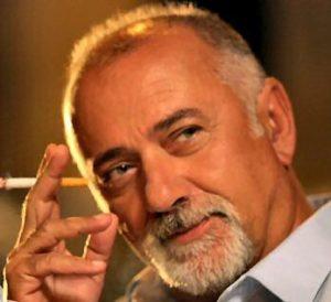 Giorgio-Faletti