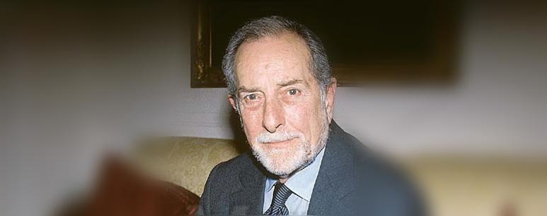 Ma quale San Pietro e San Pietro!?!? E' triste pensare che per le nuove generazioni il grandissimo Riccardo Garrone, morto oggi a Milano all'età di 89 anni, sia identificato come […]
