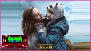 Room Criticone bottom