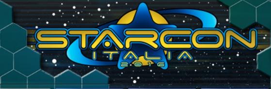 Grande notizia per tutti gli appassionati di Star Trek: William Shatner il celebre capitano James Tiberius Kirk di Star Trek, sarà l'ospite d'onore alla Starcon 2016. Il mitico comandante della […]