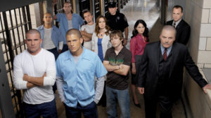 breaking-news-prison-break-to-return-next-year-but-what-have-the-cast-been-up-to-since-695153