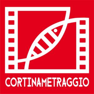 cortinametraggio (1) (2) (1)