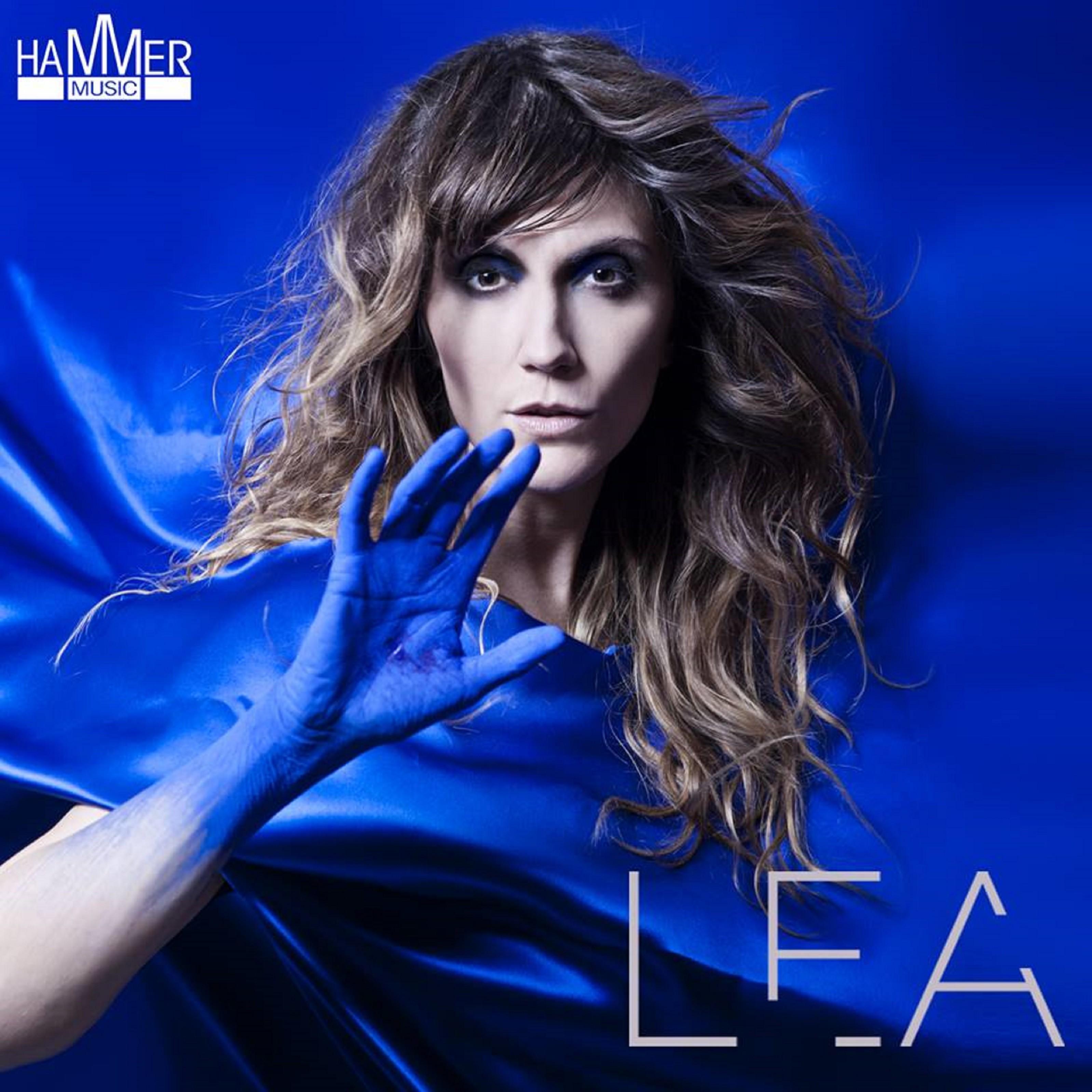 E' uscito, nei migliori store digitali, e come cd fisico composto da ben 11 tracce, il primo full lenght della rocker campana Lea, recante come titolo il suo semplice nome. […]