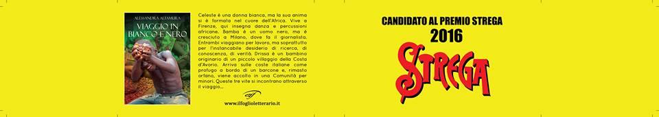 Piombino, 10 marzo 2016 La casa editrice Il Foglio di Piombino, diretta da Gordiano Lupi, dal 1999 tiene testa ai colossi editoriali alla maniera di Davide contro Golia. Alla […]