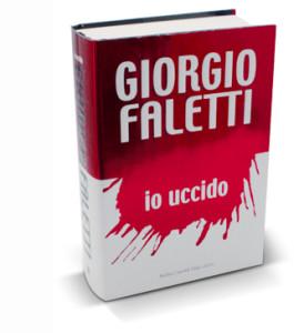 io_uccido_giorgio_faletti_asti_libro_2