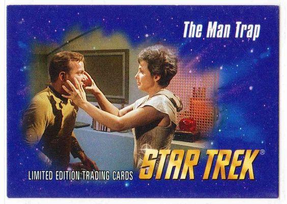 Sono passati 50 anni, da quando nel 1966 sulle TV Americane debuttò quella che sarebbe divenuta la serie di fantascienza più vista nella storia della televisione: STAR TREK. Ho pensato […]