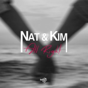 nat_kim_all_right_jpg___th_320_0