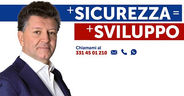 Cari lettori, come molti di voi sapranno, questa primavera ci saranno le elezioni amministrative per eleggere i sindaci e i consigli comunali delle principali città Italiane. Oggi sono a Torino, […]