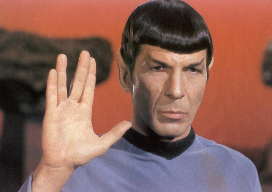 Almeno una volta nella vostra vita, vi sarà capitato di guardare almeno uno degli episodi della serie di fantascienza più famosa della storia della televisione. Sto parlando di Star Trek. […]