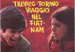 Ieri sera a Torino si è voluto organizzare un ricordo di Ettore Scola e del suo cinema alla sala del Massimo, erano presenti anche Diego Novelli, Piero Fassino, Alberto Barbera […]