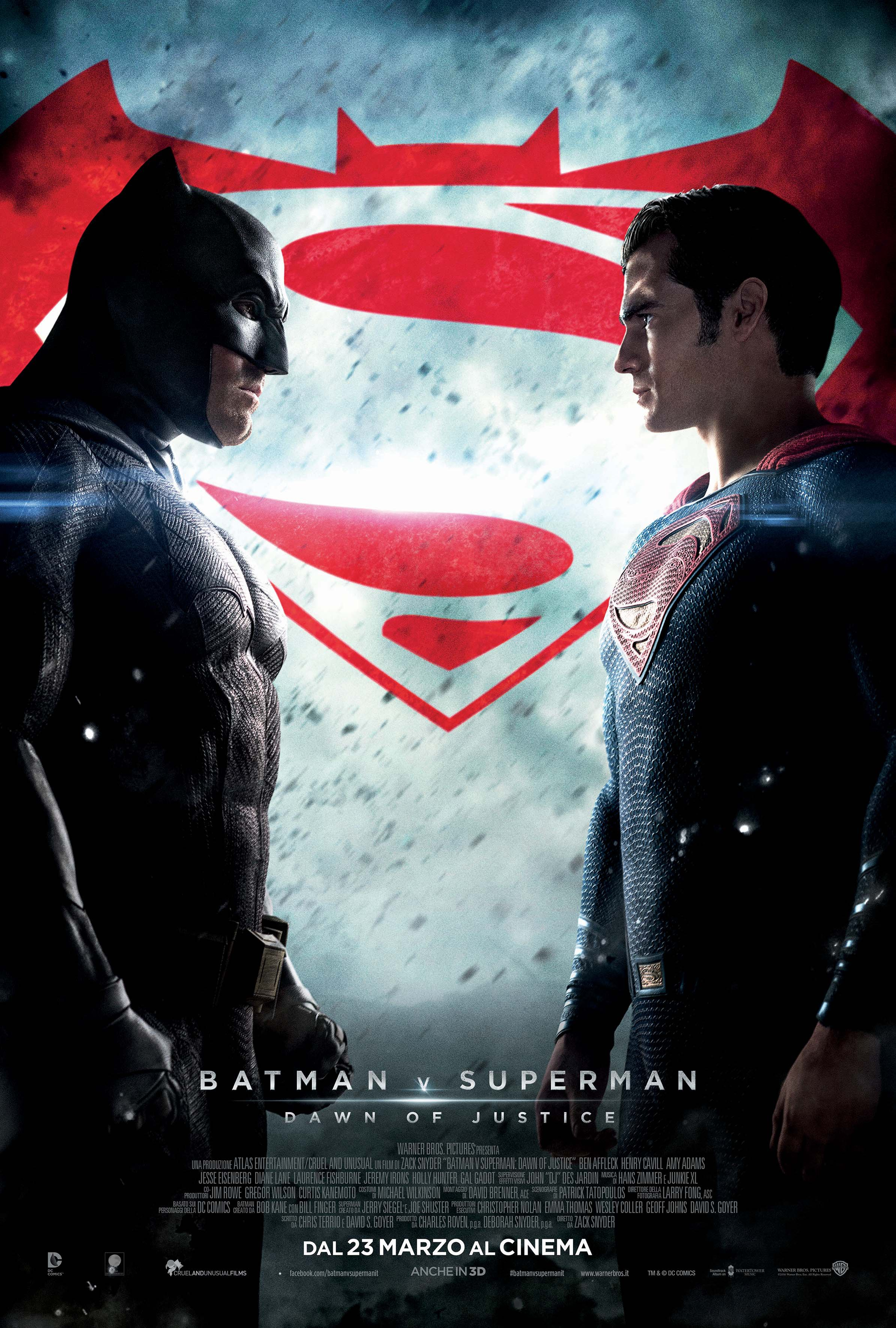 "BATMAN V SUPERMAN: DAWN OF JUSTICE Film USA 2016 in Italiano Ben Affleck – Henry Cavill   <a href='http://servedby.publy.net/ck.php?n=a68c2f7e&amp;cb=816550212′ target='_blank'><img src='http://servedby.publy.net/avw.php?zoneid=7142&amp;cb=816550212&amp;n=a68c2f7e' border='0′ alt="" /></a> <a href='http://servedby.publy.net/ck.php?n=aa513ff5&amp;cb=1265060698′ target='_blank'><img src='http://servedby.publy.net/avw.php?zoneid=7143&amp;cb=1265060698&amp;n=aa513ff5′ border='0′ alt="" /></a> […]"