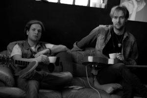 Blonde-Brothers-Buzzanca-fotografo-32