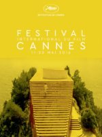 Cannes 2016 1