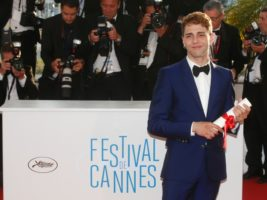 Cannes 2016 5