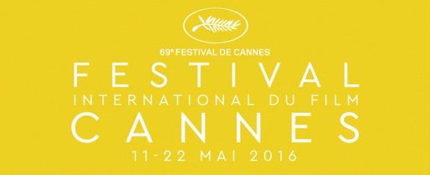 A meno di un mese dall'inizio della più importante kermesse cinematografica mondiale, è stato presentato a Parigi il programma di questa 69a edizione del Festival di Cannes, che si svolgerà […]