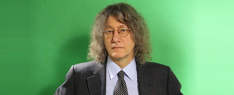 È morto stanotte Gianroberto Casaleggio, co-fondatoreMovimento Cinque Stelle. L'imprenditore 61enne si è spento all'Istituto Auxologico di Milano, dove era ricoverato da 3 giorni a causa di un ictus (sotto falso […]