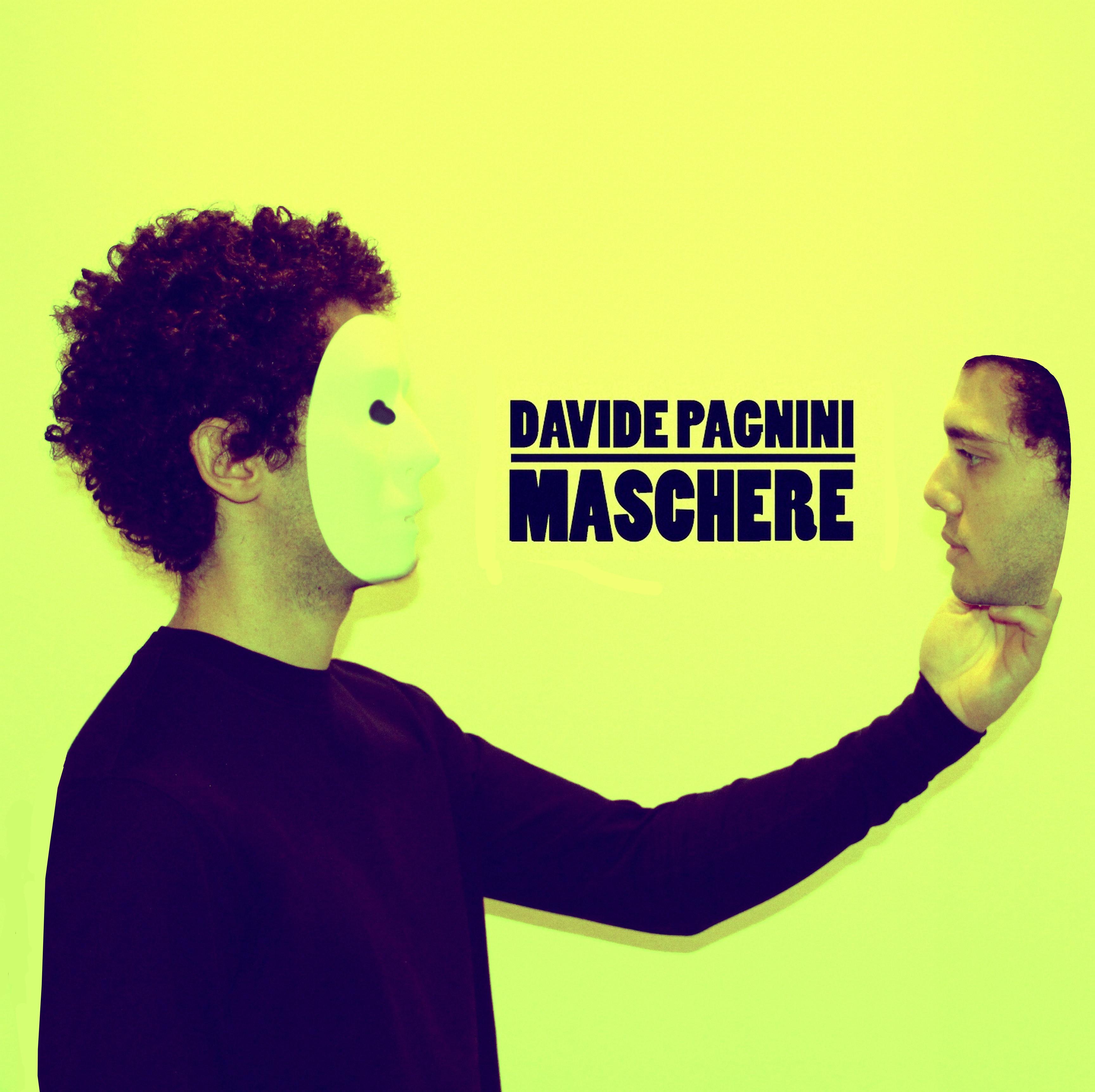 Una recensione diMaria Di Gaetano Di pirandelliana memoria, Maschere è il titolo del primo disco solista di Davide Pagnini. Contenente 12 brani, l'album presenta un sound tutto italiano che interseca […]