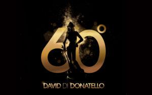 David di Donatello 60
