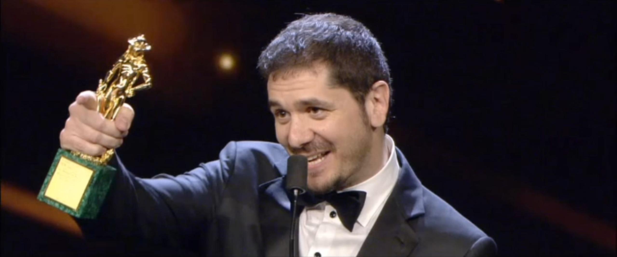 Sono stati assegnati questa seraiDavid di Donatello, i più importanti premi del cinema italiano, da quest'anno finalmente trasmessi su Sky dopo anni di penose cerimonie targate RAI. Al timone di […]