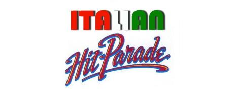 Italian Hit Parade main
