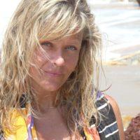Karina Huff 1