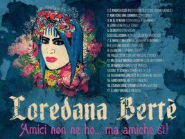 Loredana 1