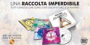 Radio Italia Awards
